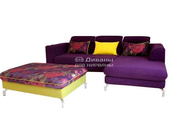Де-парі Валентина - мебельная фабрика Шик Галичина. Фото №2. | Диваны для нирваны