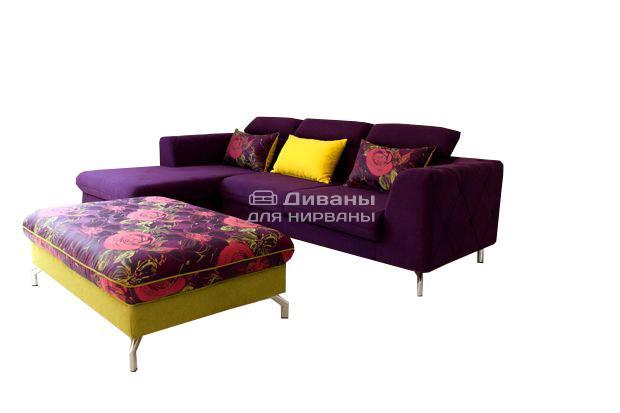 Де-пари Валентина - мебельная фабрика Шик Галичина. Фото №3. | Диваны для нирваны