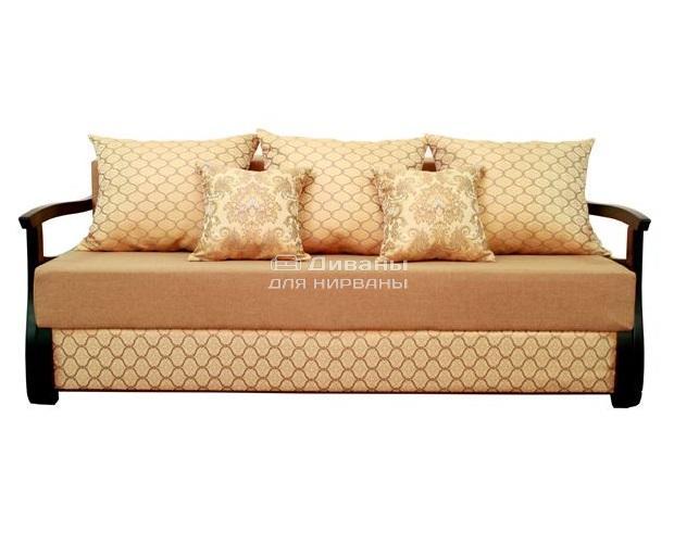 Комфорт Далі - мебельная фабрика Шик Галичина. Фото №4. | Диваны для нирваны
