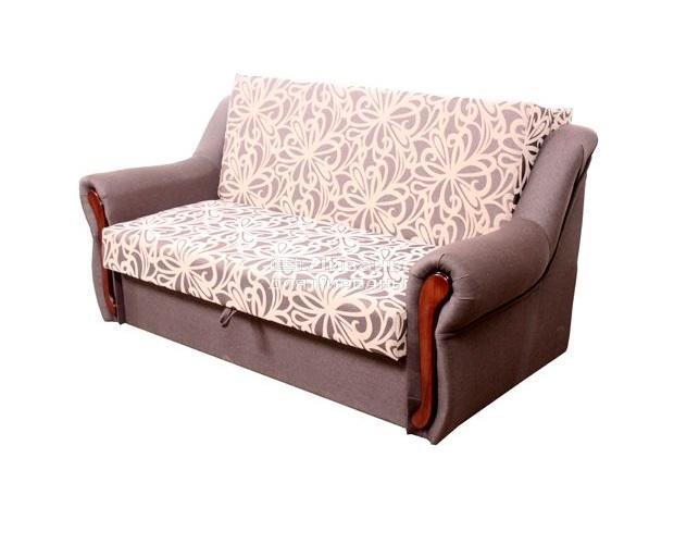 Модерн Лукас Изабель - мебельная фабрика Шик Галичина. Фото №3. | Диваны для нирваны