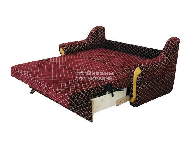 Модерн Ізабель Лукас - мебельная фабрика Шик Галичина. Фото №4. | Диваны для нирваны