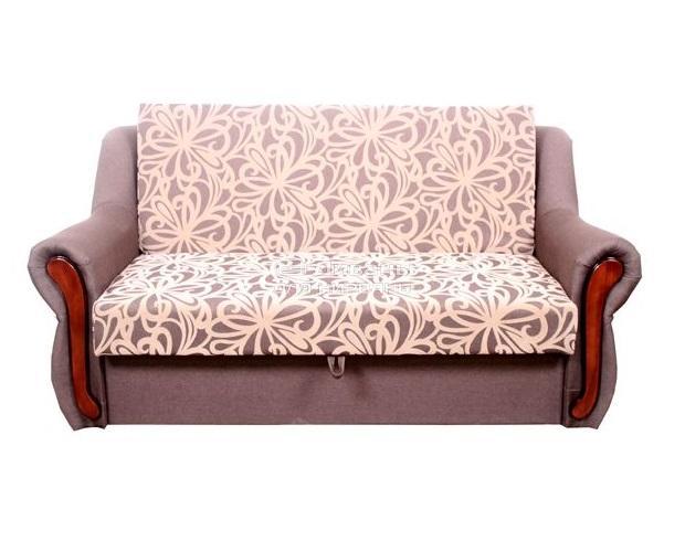 Модерн Ізабель Лукас - мебельная фабрика Шик Галичина. Фото №1. | Диваны для нирваны