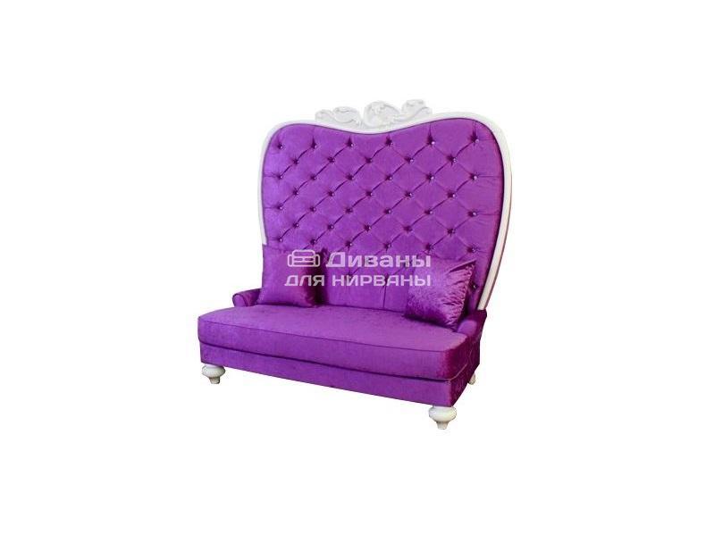 Классик Аделина - мебельная фабрика Шик Галичина. Фото №1. | Диваны для нирваны