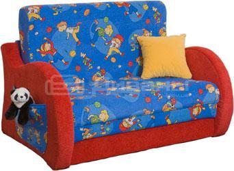 Арлекино - мебельная фабрика Катунь. Фото №1. | Диваны для нирваны