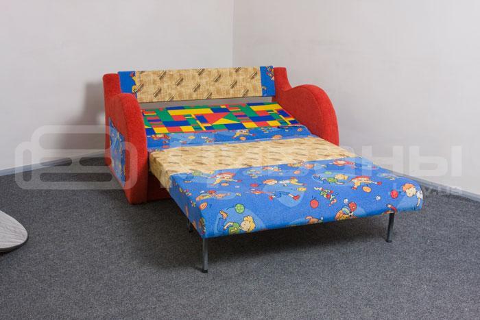 Арлекино - мебельная фабрика Катунь. Фото №2. | Диваны для нирваны