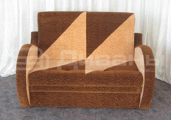 Арлекино - мебельная фабрика Катунь. Фото №3. | Диваны для нирваны