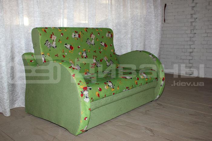 Арлекино - мебельная фабрика Катунь. Фото №5. | Диваны для нирваны