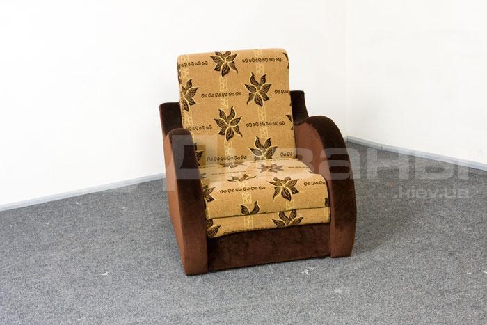 Арлекино - мебельная фабрика Катунь. Фото №7. | Диваны для нирваны