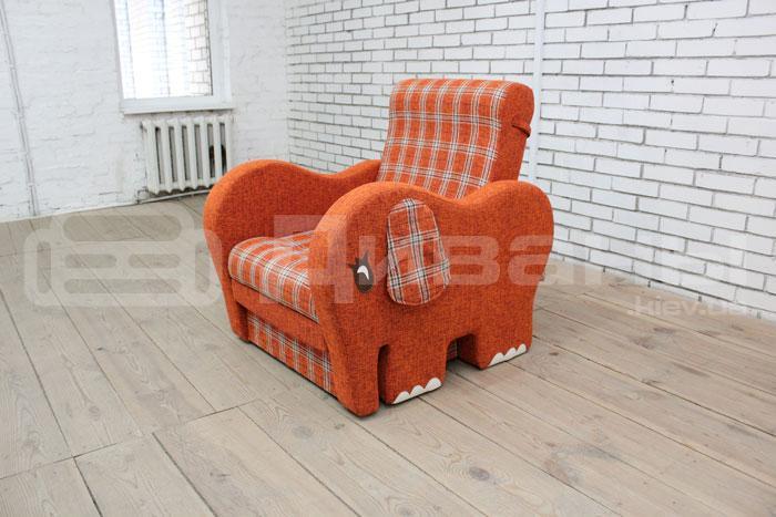 Арлекино - мебельная фабрика Катунь. Фото №8. | Диваны для нирваны