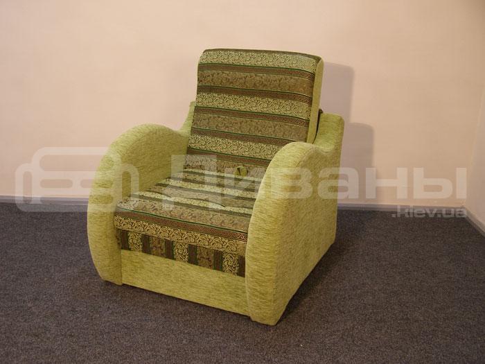 Арлекино - мебельная фабрика Катунь. Фото №10. | Диваны для нирваны