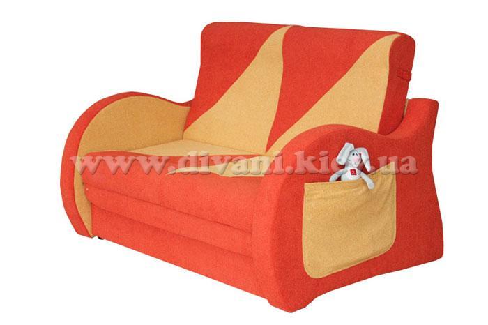 Арлекино - мебельная фабрика Катунь. Фото №12. | Диваны для нирваны