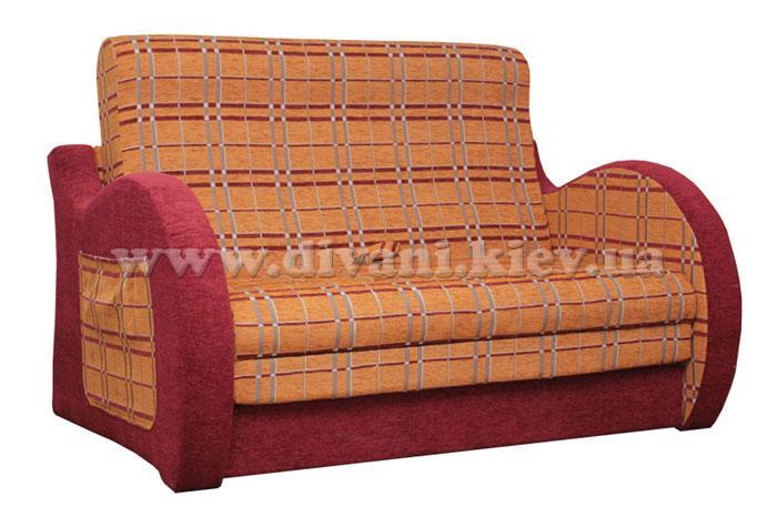 Арлекино - мебельная фабрика Катунь. Фото №16. | Диваны для нирваны