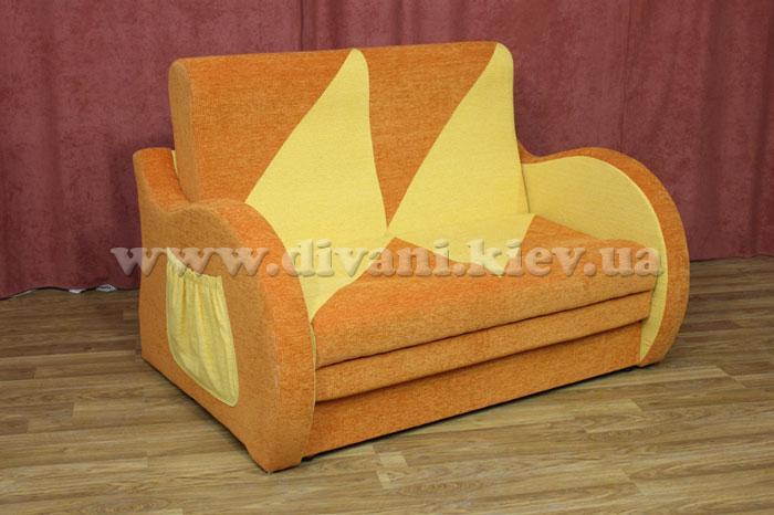 Арлекино - мебельная фабрика Катунь. Фото №17. | Диваны для нирваны