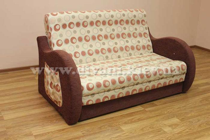Арлекино - мебельная фабрика Катунь. Фото №18. | Диваны для нирваны