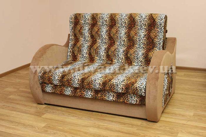 Арлекино - мебельная фабрика Катунь. Фото №19. | Диваны для нирваны