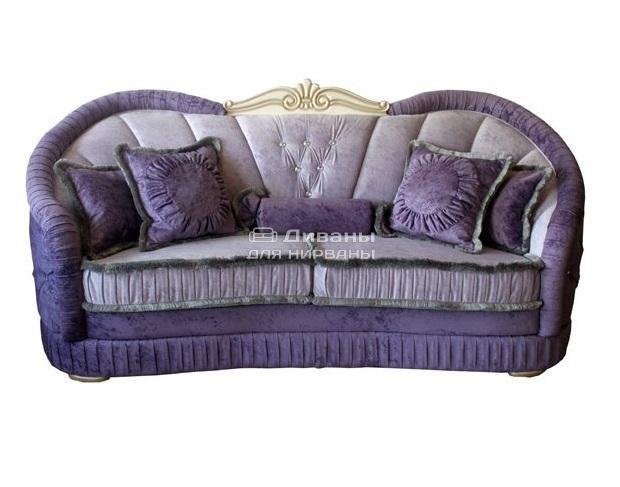 Классик Ариель - мебельная фабрика Шик Галичина. Фото №5. | Диваны для нирваны