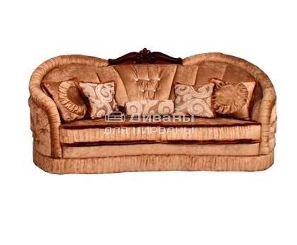 Классик Ариель - мебельная фабрика Шик Галичина. Фото №3. | Диваны для нирваны