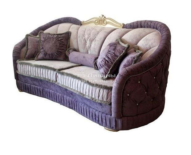 Классик Ариель - мебельная фабрика Шик Галичина. Фото №7. | Диваны для нирваны