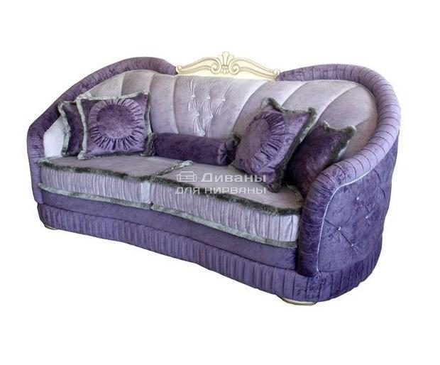 Классик Ариель - мебельная фабрика Шик Галичина. Фото №8. | Диваны для нирваны