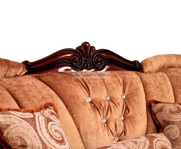 Классик Ариель - мебельная фабрика Шик Галичина. Фото №9. | Диваны для нирваны
