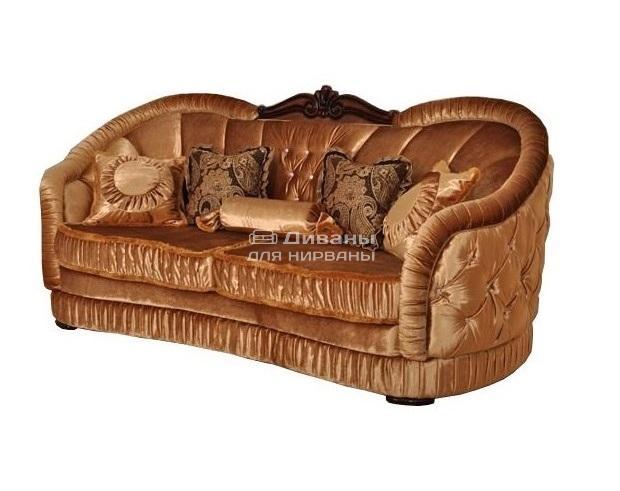 Классик Ариель - мебельная фабрика Шик Галичина. Фото №10. | Диваны для нирваны