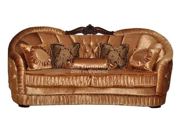 Классик Ариель - мебельная фабрика Шик Галичина. Фото №11. | Диваны для нирваны