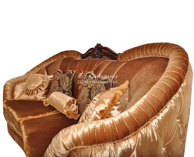 Классик Ариель - мебельная фабрика Шик Галичина. Фото №12. | Диваны для нирваны