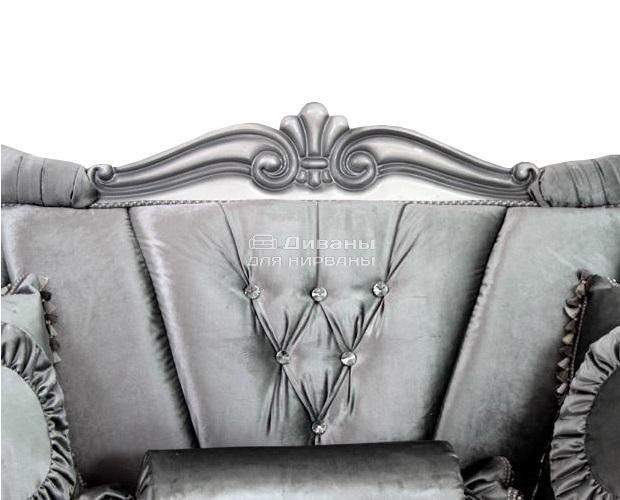 Классик Ариель - мебельная фабрика Шик Галичина. Фото №14. | Диваны для нирваны
