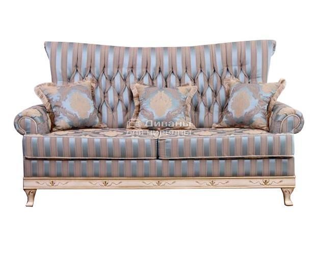 Класик Фараон - мебельная фабрика Шик Галичина. Фото №11. | Диваны для нирваны