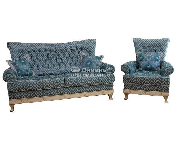 Класик Фараон - мебельная фабрика Шик Галичина. Фото №13. | Диваны для нирваны