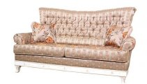 Классик Фараон - мебельная фабрика Шик Галичина | Диваны для нирваны