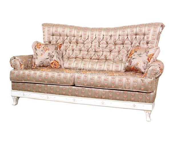 Класик Фараон - мебельная фабрика Шик Галичина. Фото №1. | Диваны для нирваны