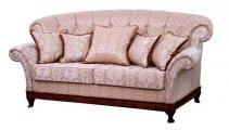 Классик Рамзес2 - мебельная фабрика Шик Галичина | Диваны для нирваны