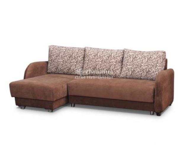 Орфей-2 - мебельная фабрика Лівс. Фото №3. | Диваны для нирваны
