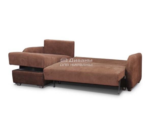 Орфей-2 - мебельная фабрика Лівс. Фото №4. | Диваны для нирваны