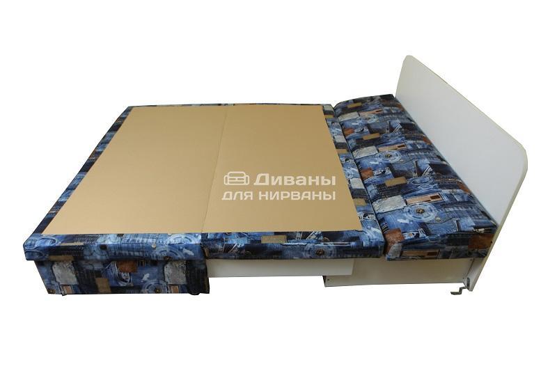 Тироло - мебельная фабрика Киев. Фото №7. | Диваны для нирваны