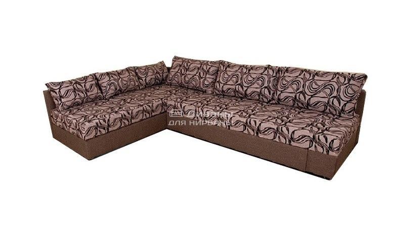 Тандем - мебельная фабрика Веста. Фото №1. | Диваны для нирваны