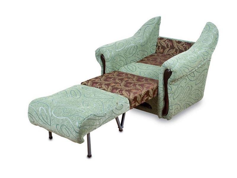 Глорія - мебельная фабрика Веста. Фото №2. | Диваны для нирваны