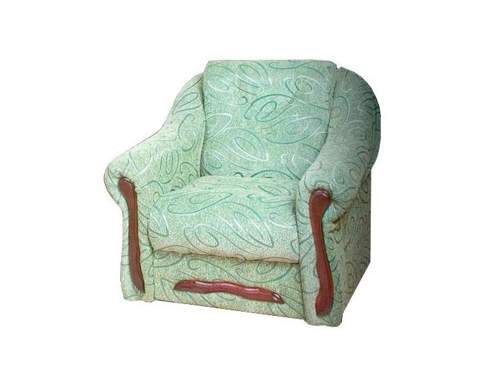 Глорія - мебельная фабрика Веста. Фото №1. | Диваны для нирваны