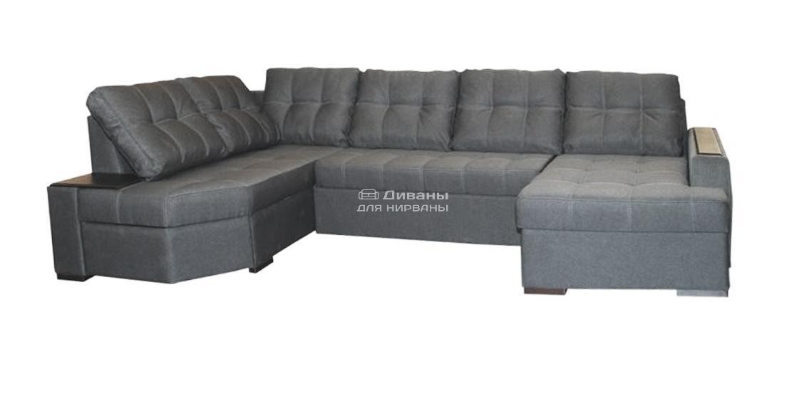Філадельфія VIP - мебельная фабрика Dalio. Фото №1. | Диваны для нирваны