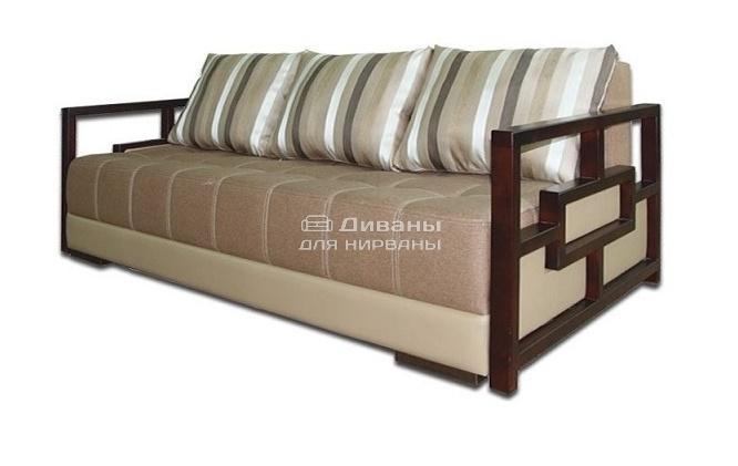 Корнелия - мебельная фабрика Dalio. Фото №1. | Диваны для нирваны