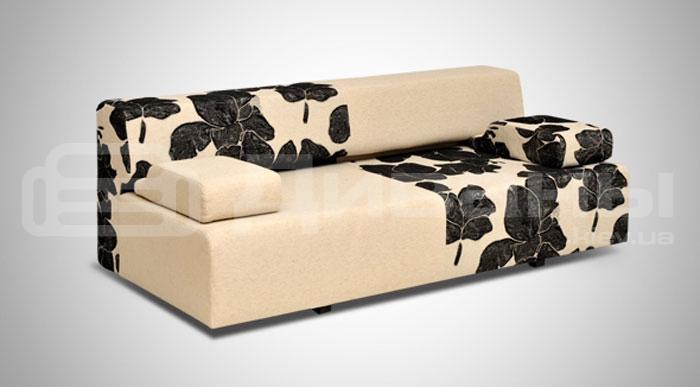 Шарм - мебельная фабрика Фабрика Ливс. Фото №1. | Диваны для нирваны