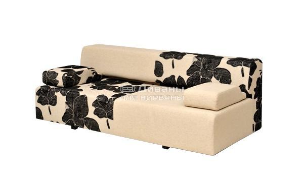 Шарм - мебельная фабрика Ливс. Фото №3. | Диваны для нирваны
