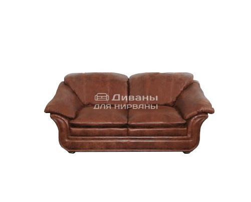 Жаклін - мебельная фабрика Розпродаж,  акції. Фото №2. | Диваны для нирваны