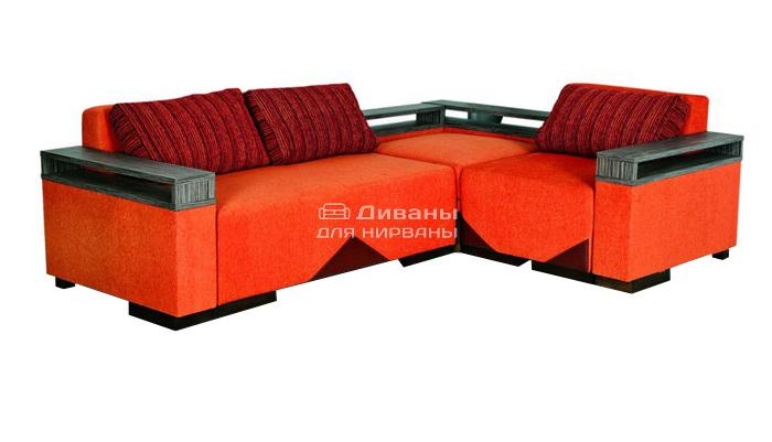 Формула - мебельная фабрика Рата. Фото №2. | Диваны для нирваны