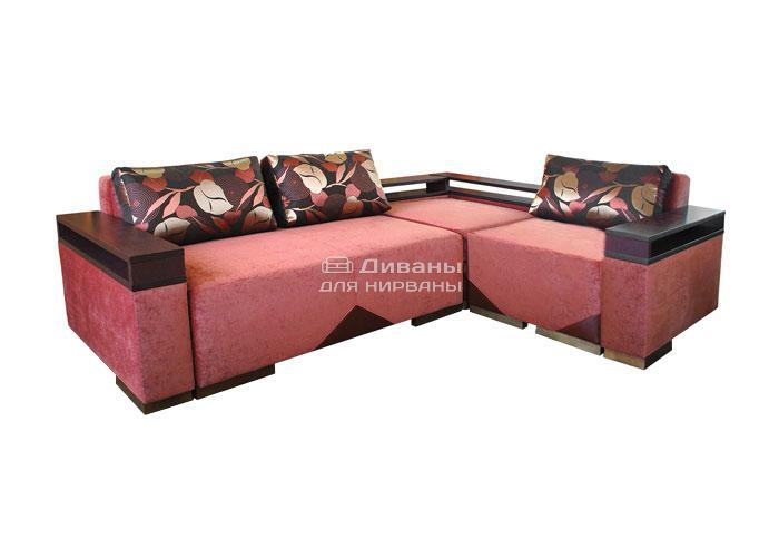 Формула - мебельная фабрика Рата. Фото №3. | Диваны для нирваны