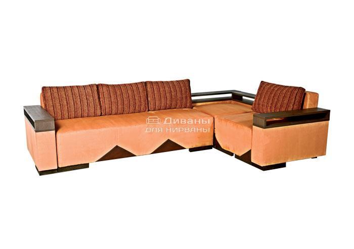 Формула - мебельная фабрика Рата. Фото №4. | Диваны для нирваны