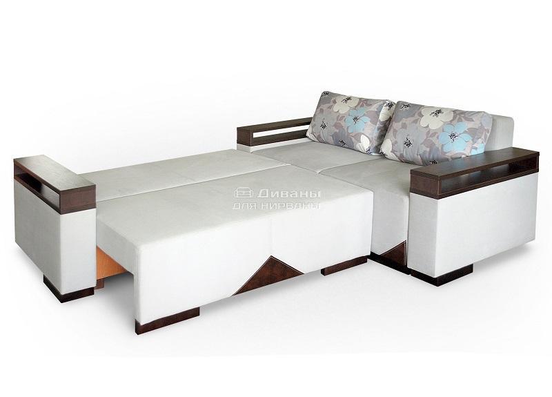 Формула - мебельная фабрика Рата. Фото №6. | Диваны для нирваны