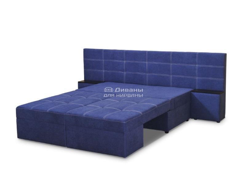 Сіріус - мебельная фабрика Лівс. Фото №2. | Диваны для нирваны