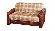 Сильвия-6 - мебельная фабрика Ливс | Диваны для нирваны